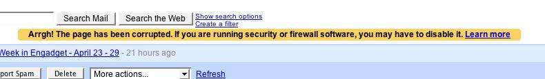 Gmailsecurity_1